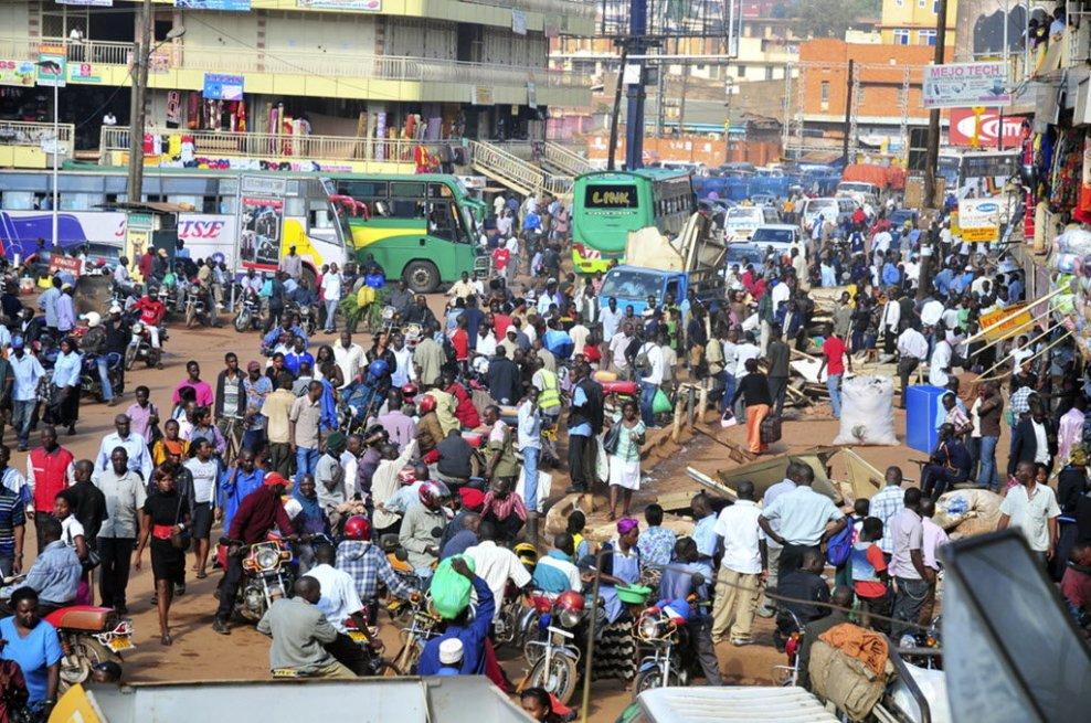 ugandajpg-15bdba311aa96b0a