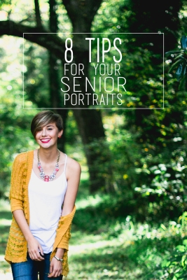 8 tips for your senior portraits-02
