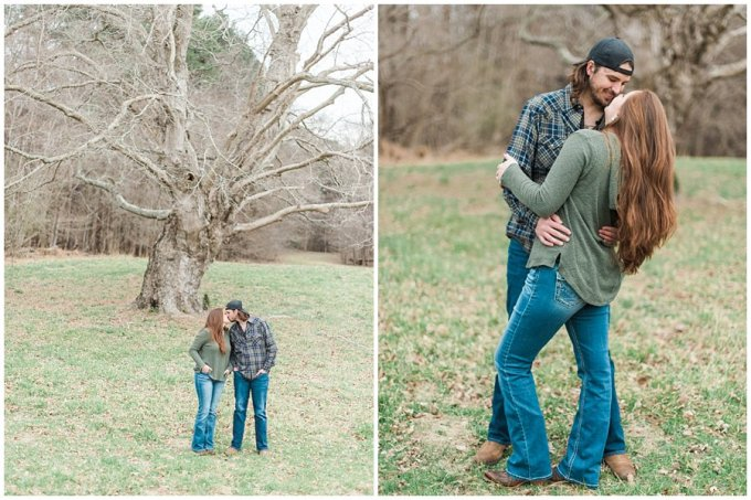 yorktown engagment country southern photographer tiffany sigmon_0111-12