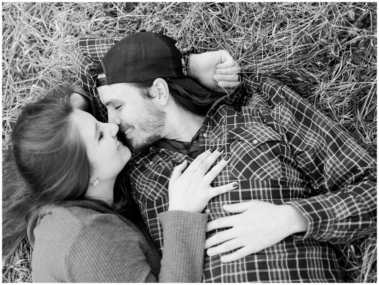 yorktown engagment country southern photographer tiffany sigmon_0111-15