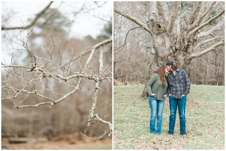 yorktown engagment country southern photographer tiffany sigmon_0111-16