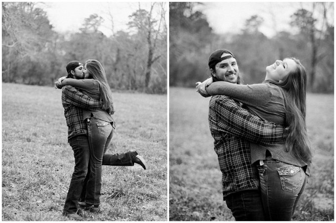 yorktown engagment country southern photographer tiffany sigmon_0111-17