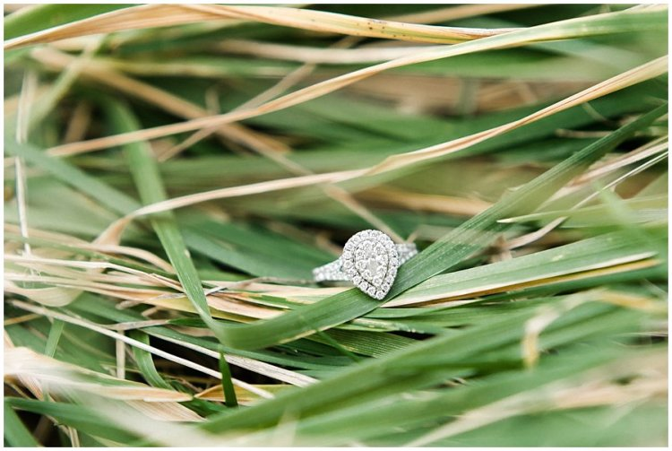 yorktown engagment country southern photographer tiffany sigmon_0111-18
