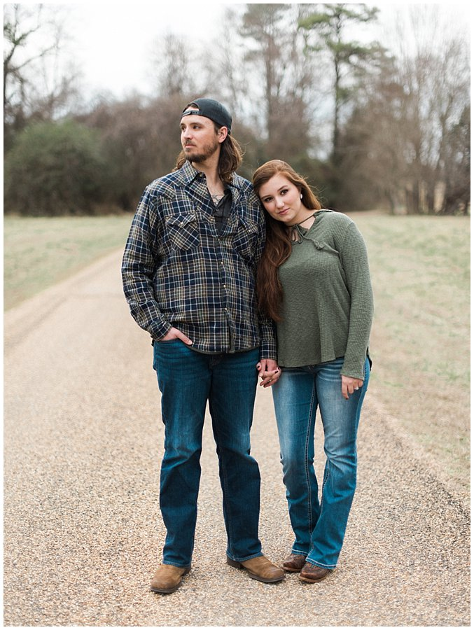 yorktown engagment country southern photographer tiffany sigmon_0111-19