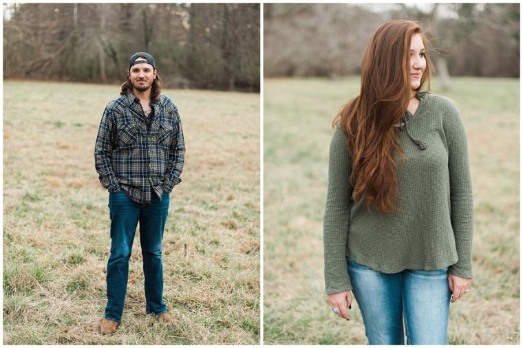 yorktown engagment country southern photographer tiffany sigmon_0111-20
