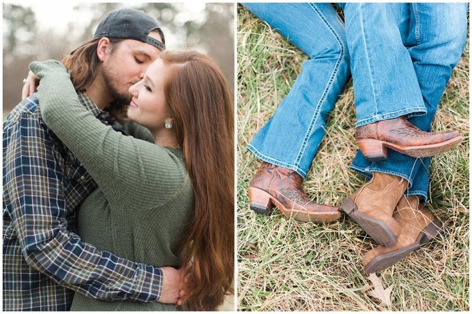yorktown engagment country southern photographer tiffany sigmon_0111-21