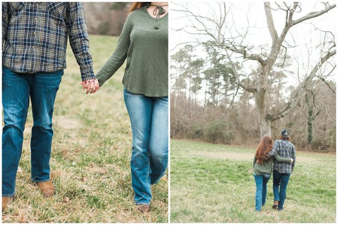 yorktown engagment country southern photographer tiffany sigmon_0111-3
