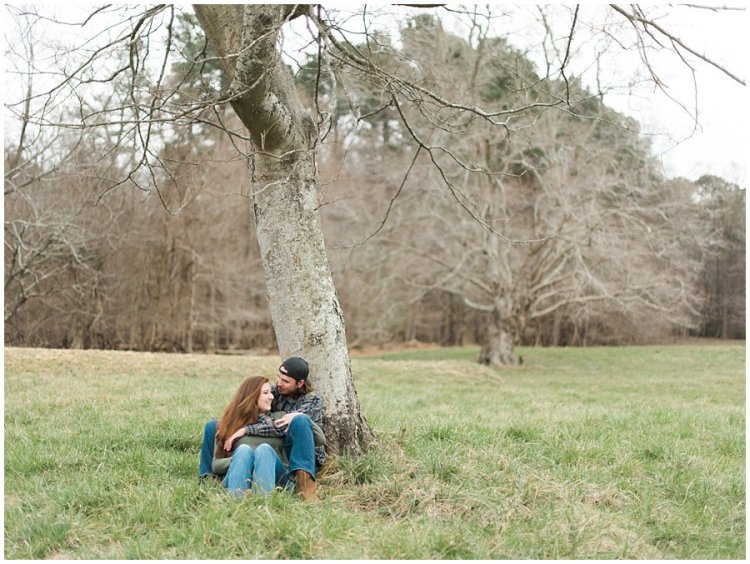 yorktown engagment country southern photographer tiffany sigmon_0111-4