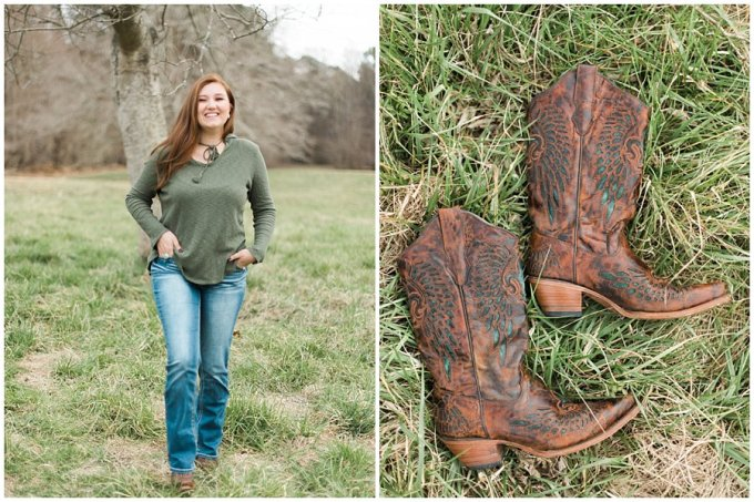 yorktown engagment country southern photographer tiffany sigmon_0111-8