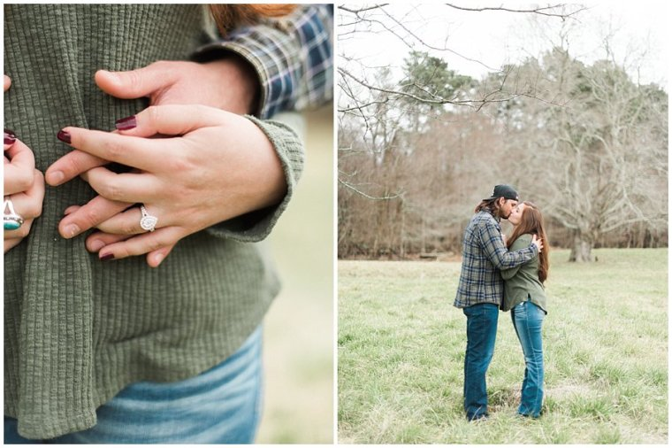 yorktown engagment country southern photographer tiffany sigmon_0111-9