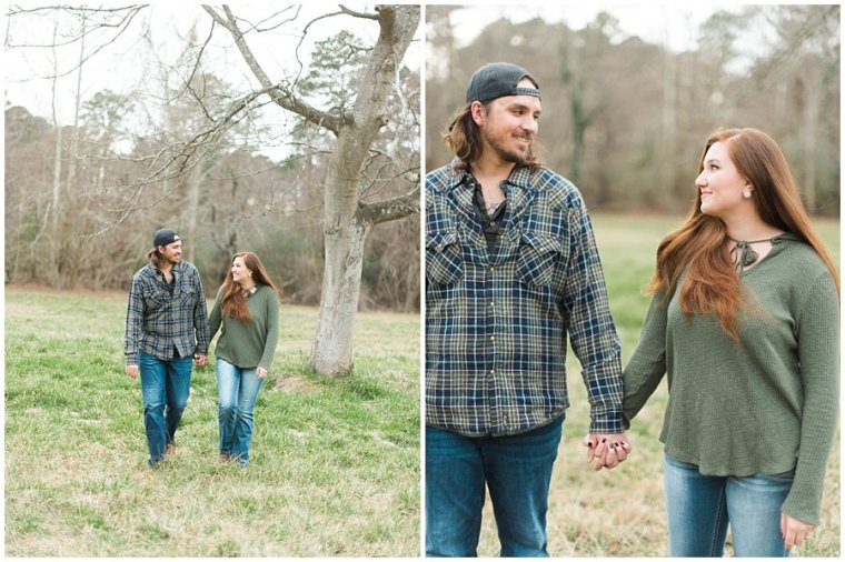 yorktown engagment country southern photographer tiffany sigmon_0111