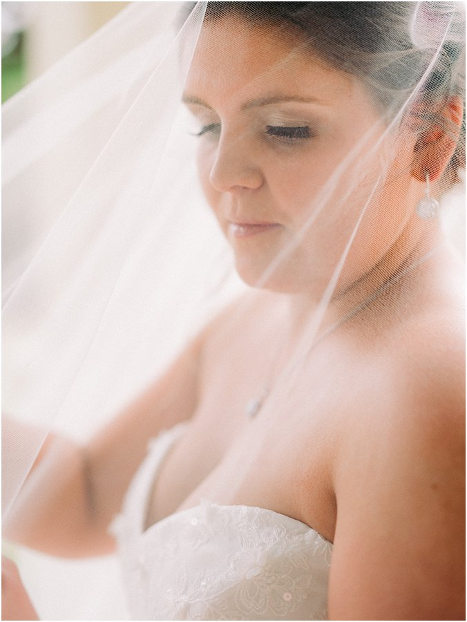 faithbrooke farm & vineyards wedding photographer luray virginia_0505