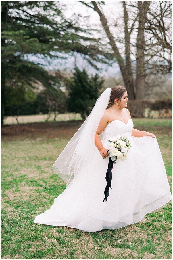 faithbrooke farm & vineyards wedding photographer luray virginia_0516