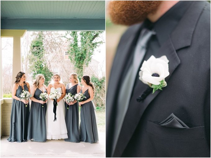 faithbrooke farm & vineyards wedding photographer luray virginia_0517