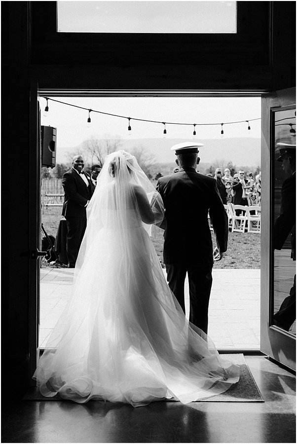 faithbrooke farm & vineyards wedding photographer luray virginia_0519