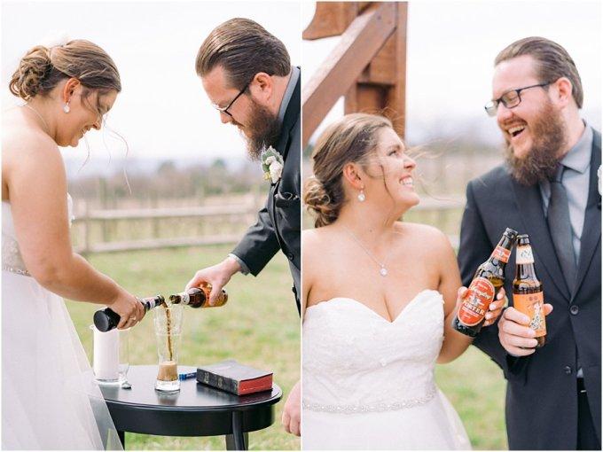 faithbrooke farm & vineyards wedding photographer luray virginia_0521