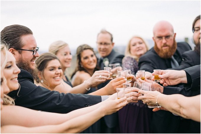 faithbrooke farm & vineyards wedding photographer luray virginia_0523