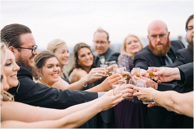 faithbrooke farm & vineyards wedding photographer luray virginia_0523