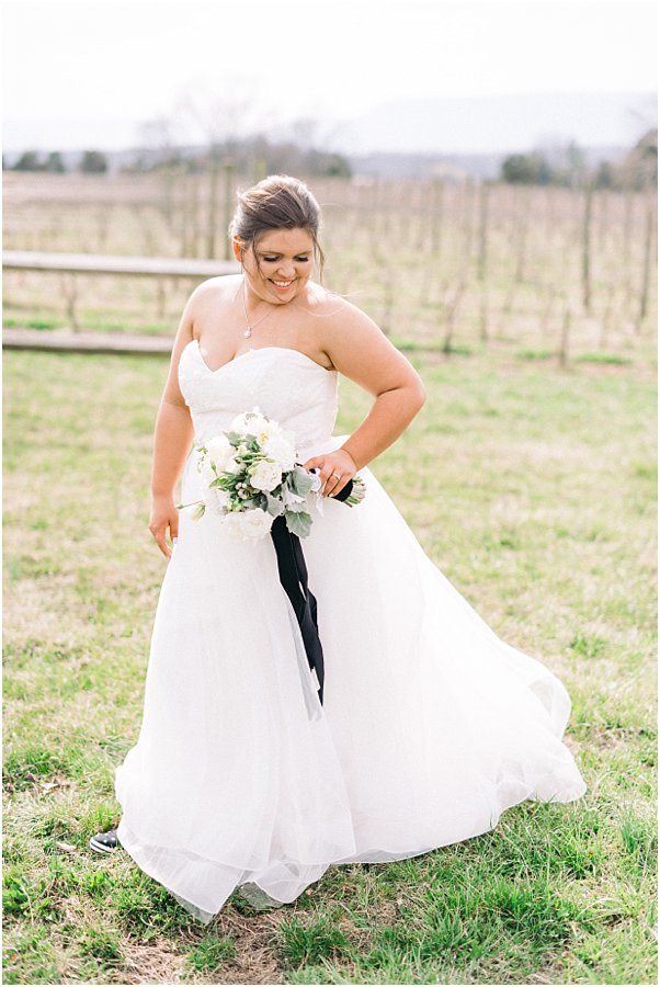 faithbrooke farm & vineyards wedding photographer luray virginia_0527