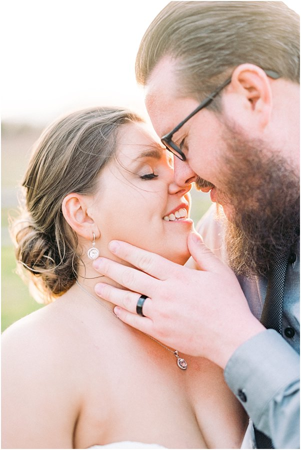 faithbrooke farm & vineyards wedding photographer luray virginia_0528