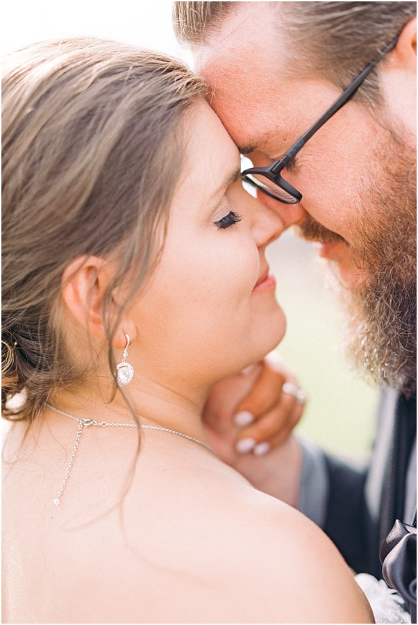 faithbrooke farm & vineyards wedding photographer luray virginia_0530