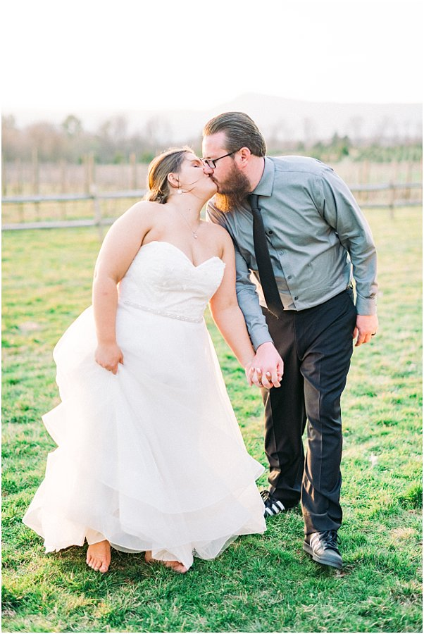 faithbrooke farm & vineyards wedding photographer luray virginia_0531