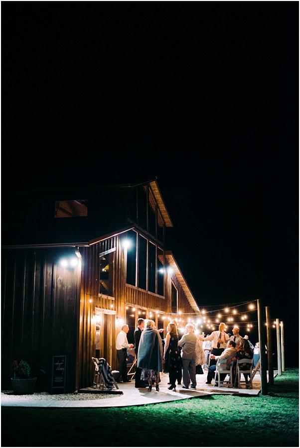 faithbrooke farm & vineyards wedding photographer luray virginia_0533