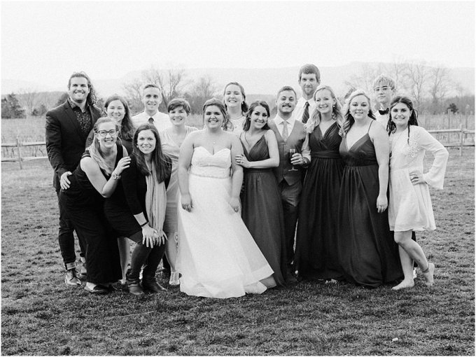 faithbrooke farm & vineyards wedding photographer luray virginia_0534