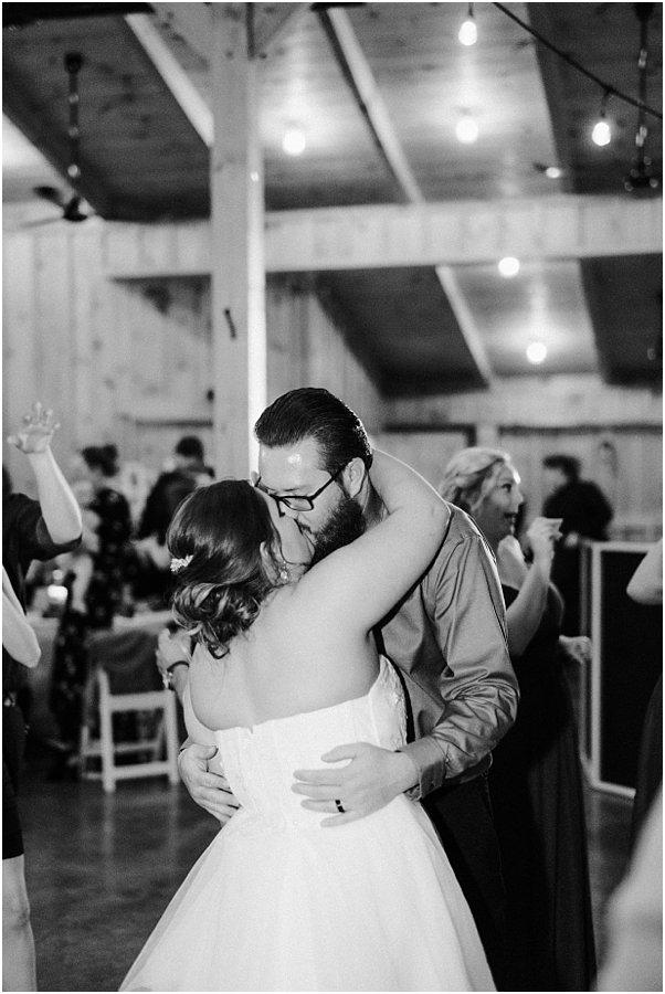 faithbrooke farm & vineyards wedding photographer luray virginia_0538