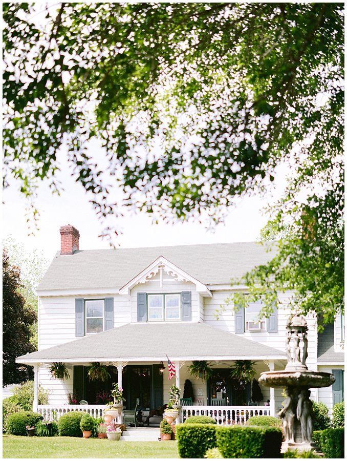 historic jasmine plantation providence forge virginia wedding photographer tiffany sigmon megan josh husak_0446