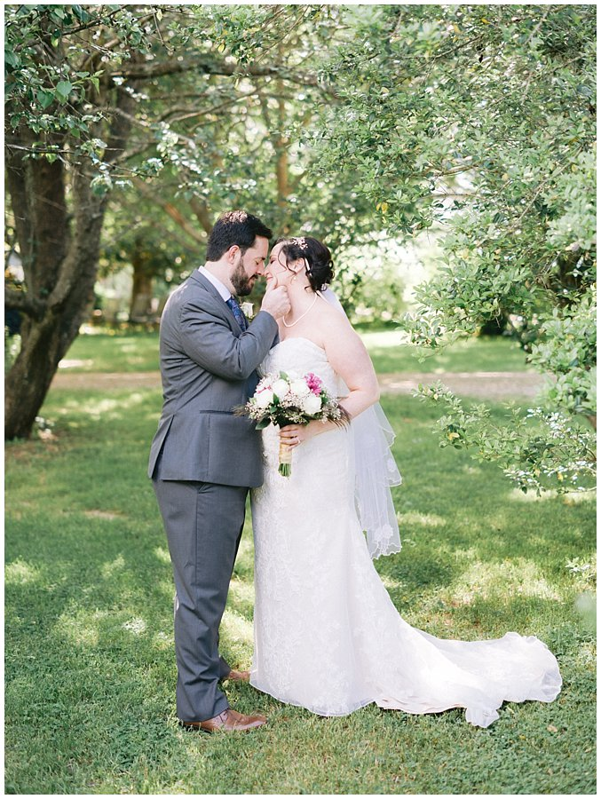 historic jasmine plantation providence forge virginia wedding photographer tiffany sigmon megan josh husak_0451