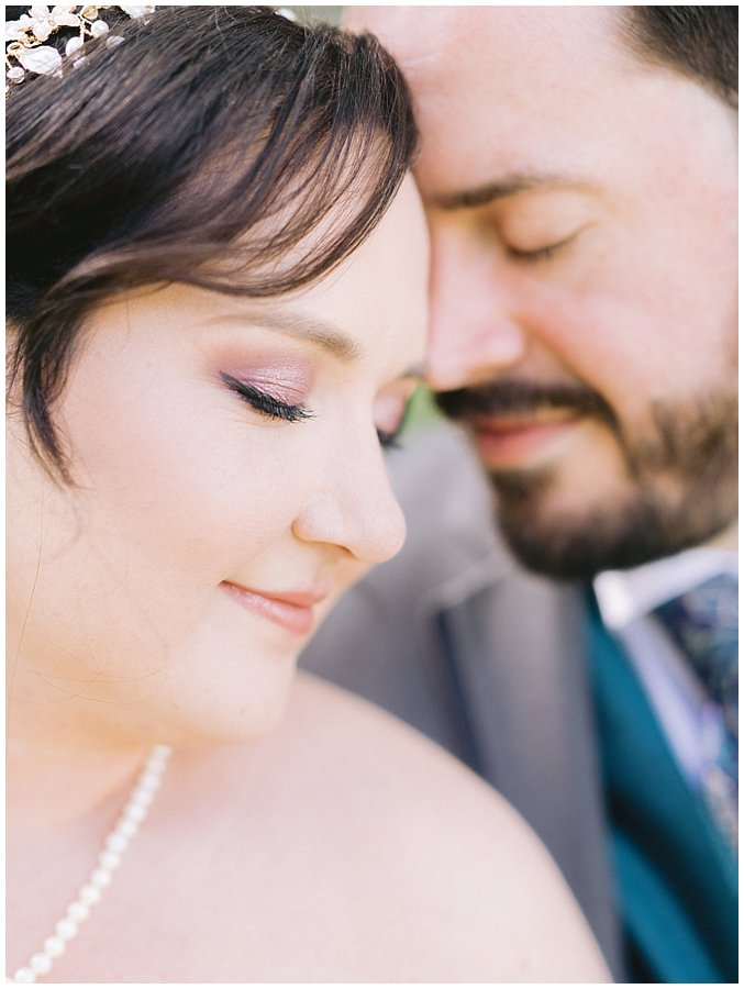 historic jasmine plantation providence forge virginia wedding photographer tiffany sigmon megan josh husak_0453