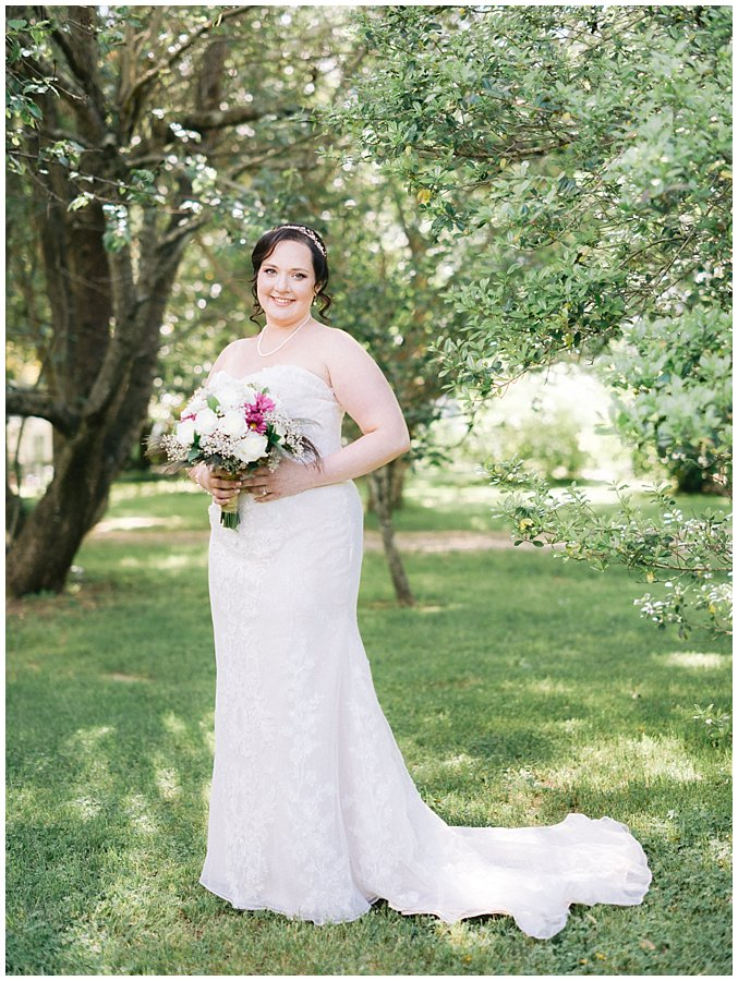 historic jasmine plantation providence forge virginia wedding photographer tiffany sigmon megan josh husak_0455