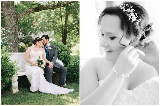 historic jasmine plantation providence forge virginia wedding photographer tiffany sigmon megan josh husak_0456