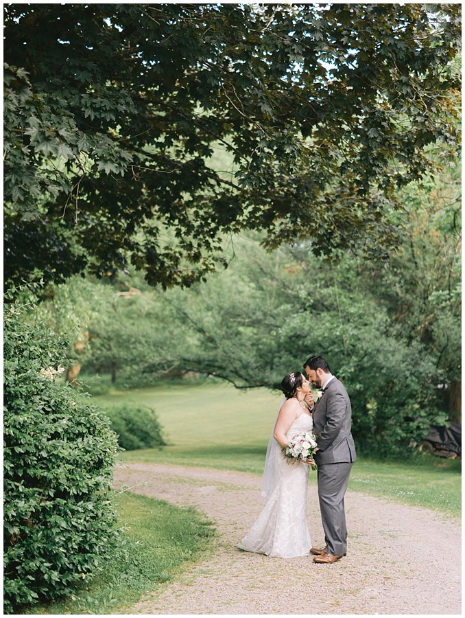 historic jasmine plantation providence forge virginia wedding photographer tiffany sigmon megan josh husak_0457