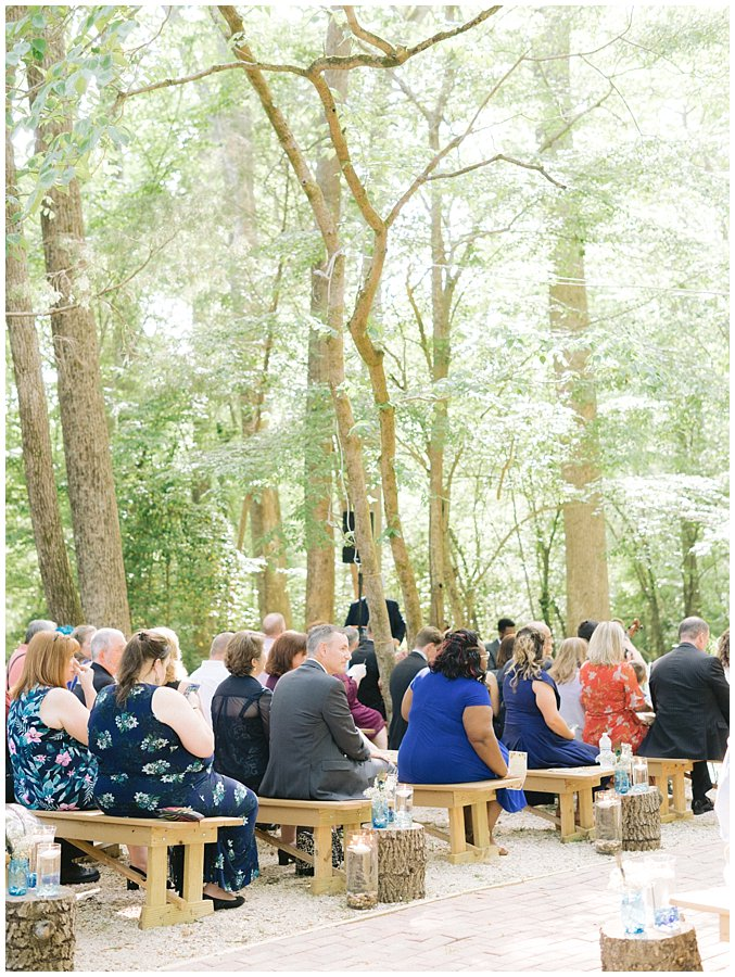 historic jasmine plantation providence forge virginia wedding photographer tiffany sigmon megan josh husak_0461