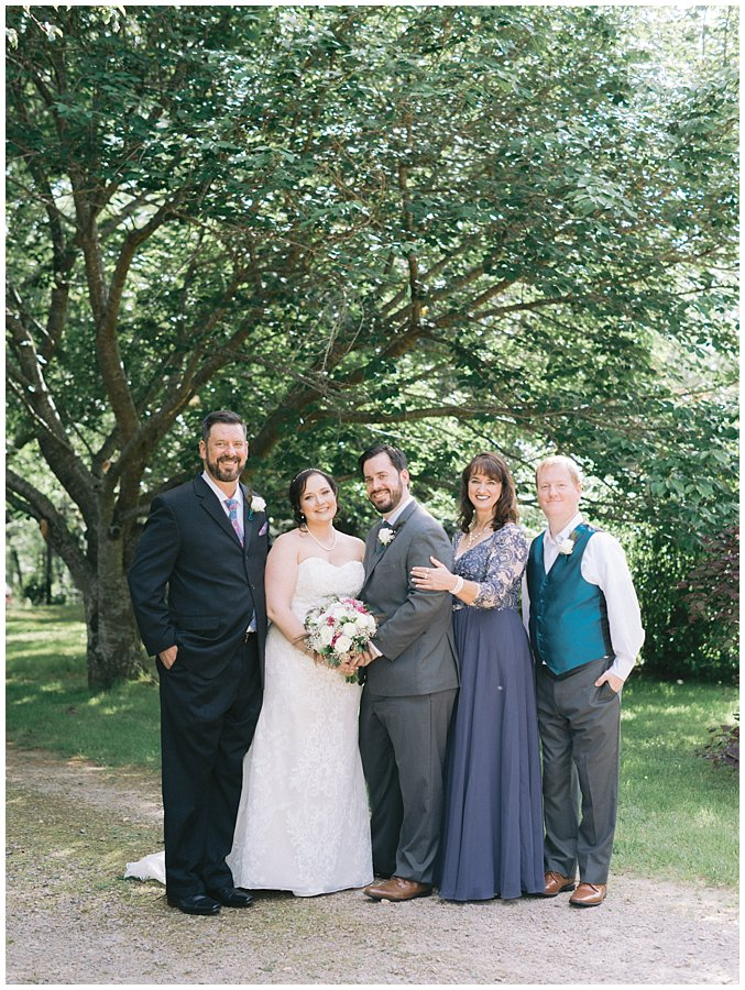 historic jasmine plantation providence forge virginia wedding photographer tiffany sigmon megan josh husak_0466
