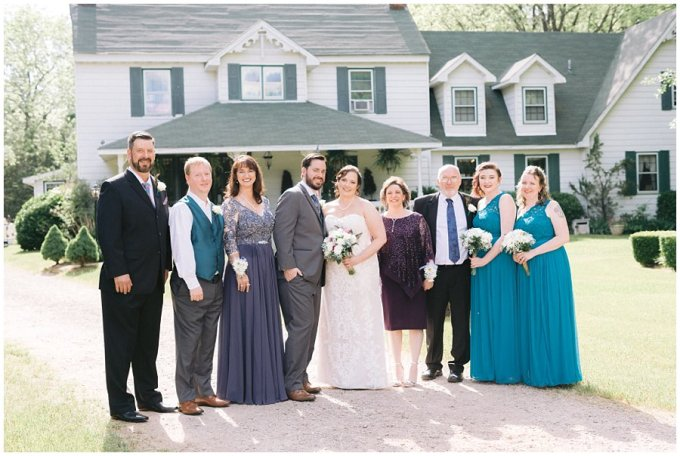 historic jasmine plantation providence forge virginia wedding photographer tiffany sigmon megan josh husak_0467