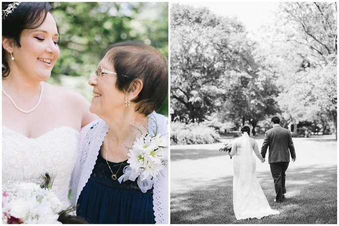 historic jasmine plantation providence forge virginia wedding photographer tiffany sigmon megan josh husak_0468