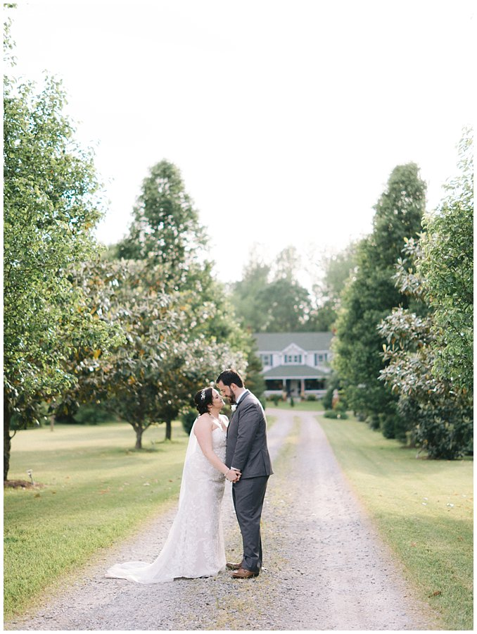 historic jasmine plantation providence forge virginia wedding photographer tiffany sigmon megan josh husak_0471