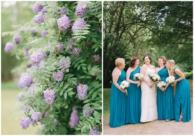historic jasmine plantation providence forge virginia wedding photographer tiffany sigmon megan josh husak_0474