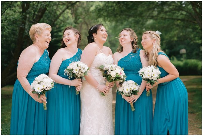 historic jasmine plantation providence forge virginia wedding photographer tiffany sigmon megan josh husak_0475