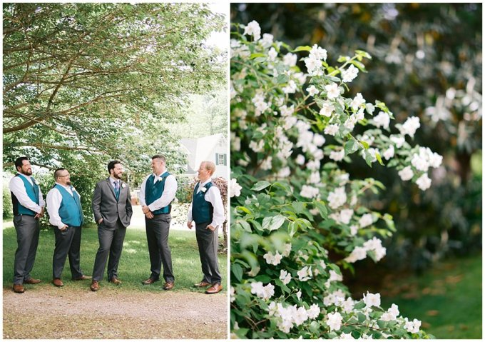 historic jasmine plantation providence forge virginia wedding photographer tiffany sigmon megan josh husak_0477