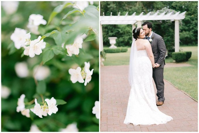 historic jasmine plantation providence forge virginia wedding photographer tiffany sigmon megan josh husak_0485