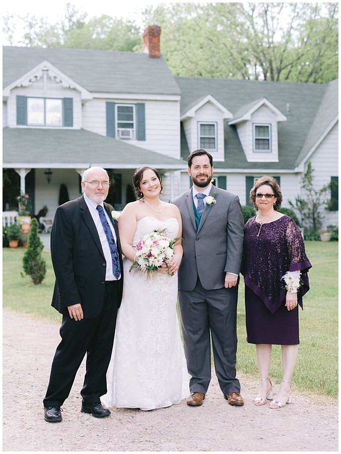 historic jasmine plantation providence forge virginia wedding photographer tiffany sigmon megan josh husak_0491