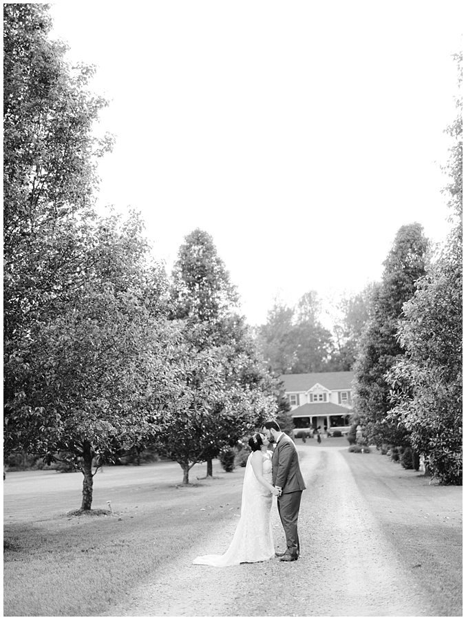 historic jasmine plantation providence forge virginia wedding photographer tiffany sigmon megan josh husak_0494