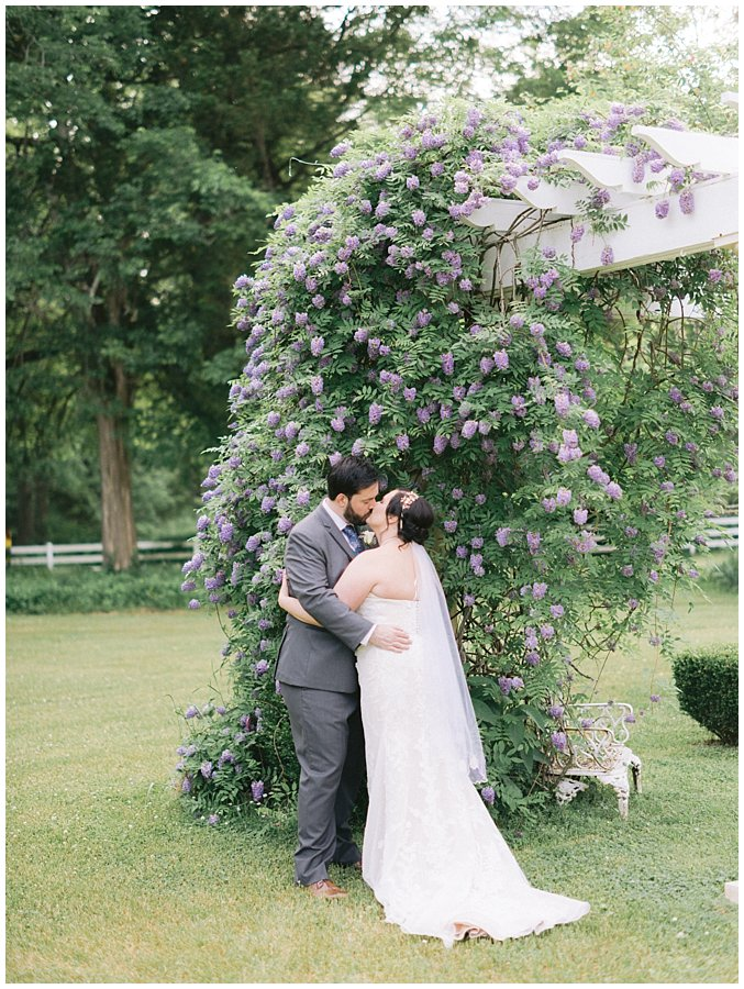 historic jasmine plantation providence forge virginia wedding photographer tiffany sigmon megan josh husak_0495
