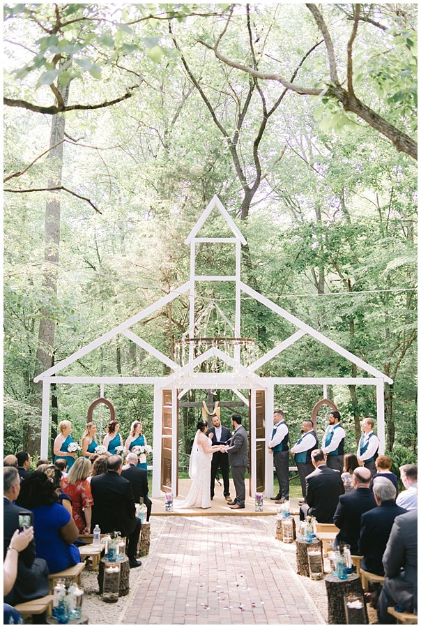 historic jasmine plantation providence forge virginia wedding photographer tiffany sigmon megan josh husak_0496