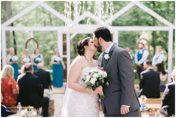 historic jasmine plantation providence forge virginia wedding photographer tiffany sigmon megan josh husak_0498
